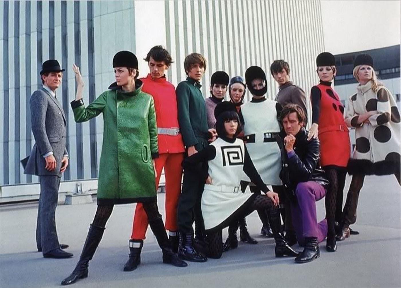 Pierre Cardin Menswear