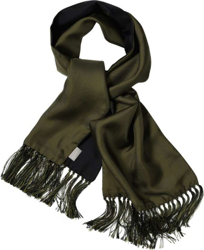 Mhsilkscarf