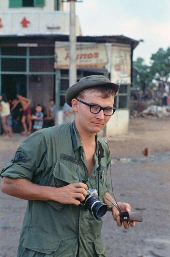 Vietnam Photos 42