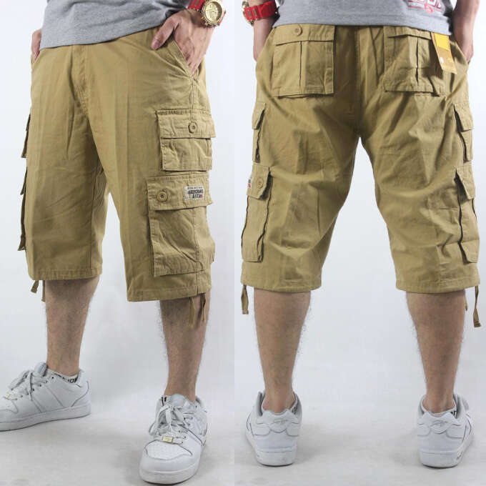 Best Cargo Shorts Reviews