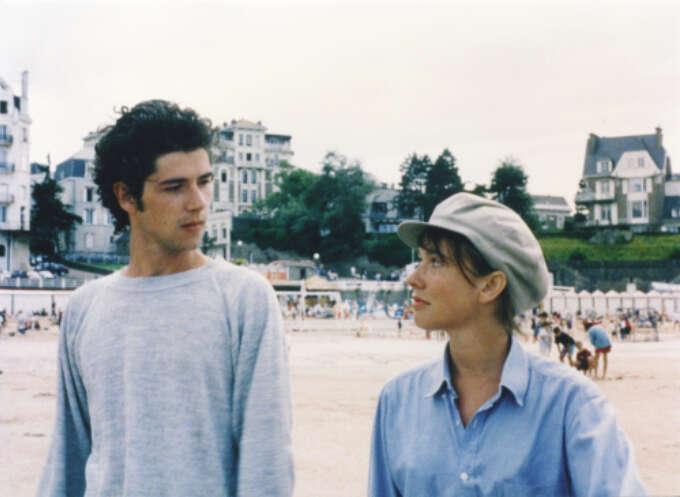 Contedetec Les Filmsdu Losange11