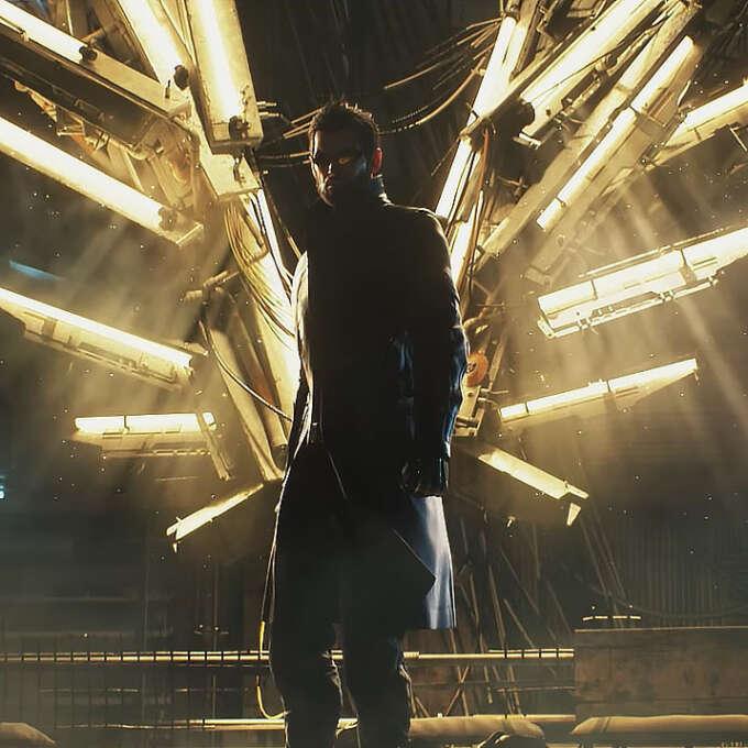 Deus Ex Acronym Jacket01