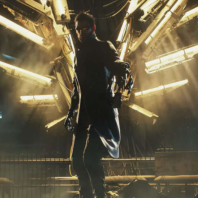 Deus Ex Acronym Jacket02