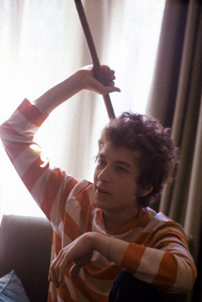 Dylan64F
