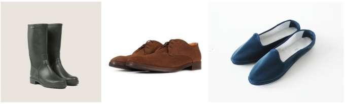 Footwearss17