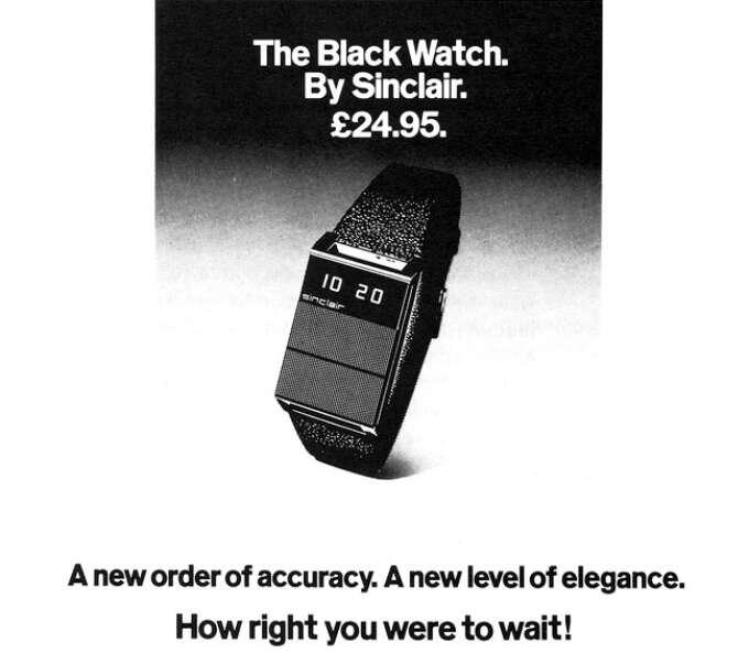 Sinclairblackwatch